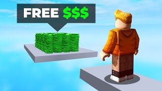 Free Robux Goldeneagle741 Streamerclipscom Free Robux Live 201tube Tv